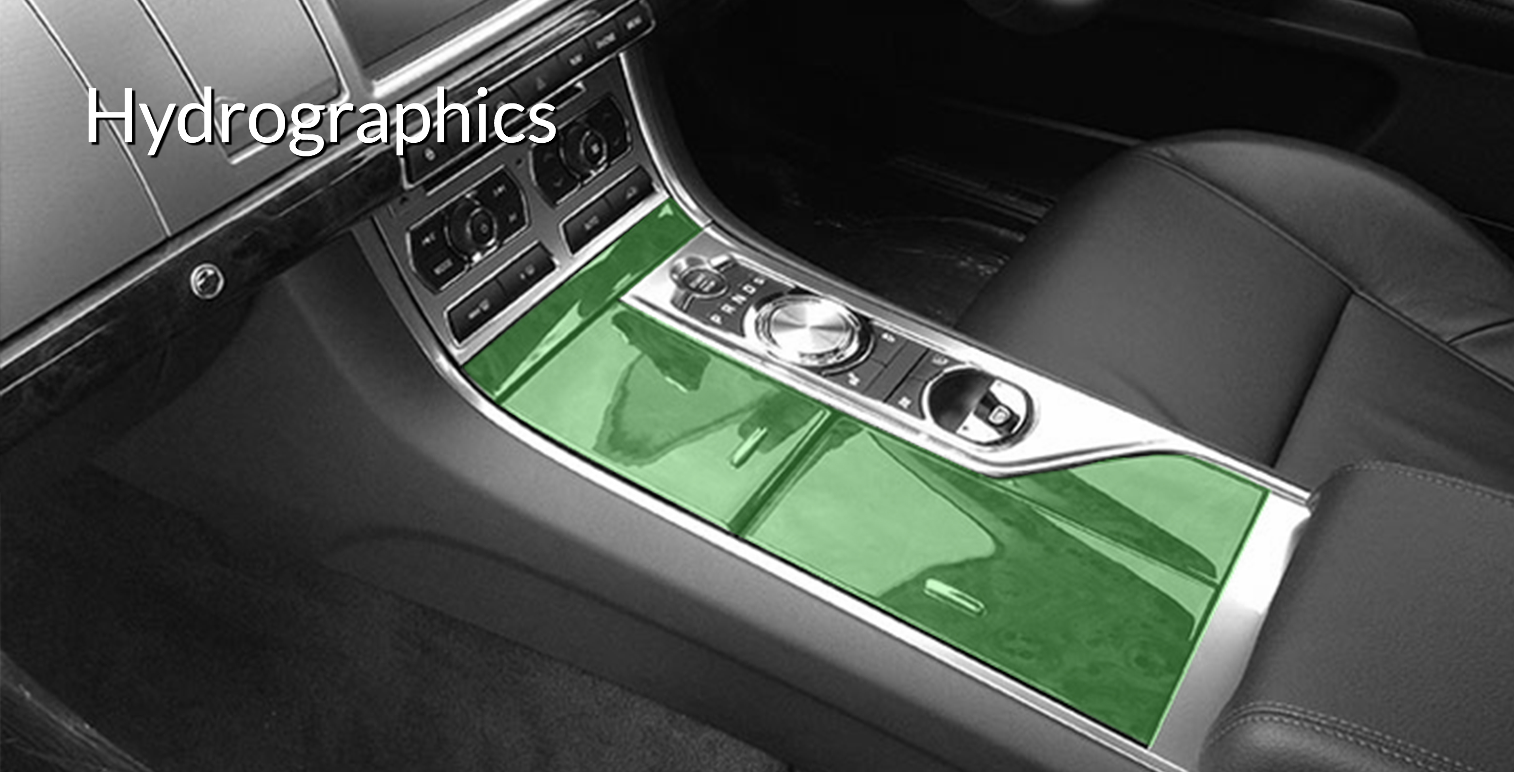 hyrdographics water transfer printing exeter